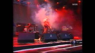 Tindersticks-2- Jism-Bizarre Festival 1998.