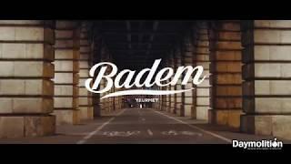 Badem - Bané I Daymolition