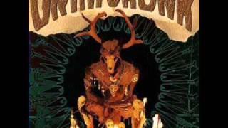Grimskunk - Texas Cult Song - Grimskunk 1994