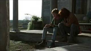 Whats Eating Gilbert Grape Movie