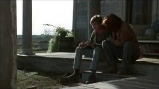 Trailer of What's Eating Gilbert Grape (1993)