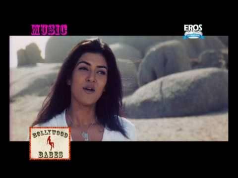 Filhaal (Title Track) | Filhaal | Sushmita Sen & Sanjay Suri