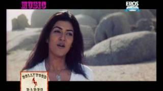 Filhaal (Title Track)   Filhaal   Sushmita Sen & Sanjay Suri