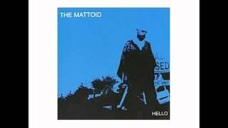 The Mattoid - Making Love
