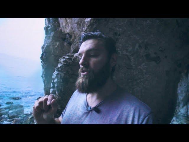 ポルトガル語のliberdadeのビデオ発音
