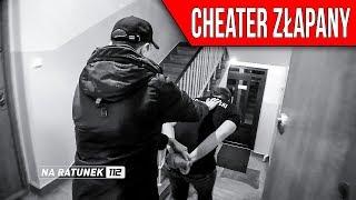 Polski cheater aresztowany za oszustwa w PUBG