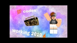 Rap Songs 2019 Roblox Id Rap Songs For Roblox Id Codes Free Robux Veren Siteler