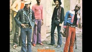 Funkadelic - Super Stupid.wmv