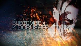 KidCrusher - Metal Murder 3D (Teaser Trailer)