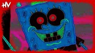 Campfire Song - spongebob squarepants