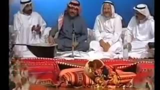 تحميل اغاني حصريات - جلسات نادرة جدا ابو اصيل ابوبكر سالم بلفقية بالعود MP3