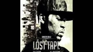 50 Cent - ft Robbie Nova I Aint Gonna Lie (The Lost Tape)