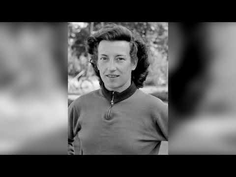 Keleti Ágnes 100 éves Nekem a Maccabi VAC Könyv Keleti Ágnesről