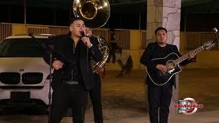 Fuerza Regida- Ya Se Fue Manuel [Cover En Vivo] Corridos 2018