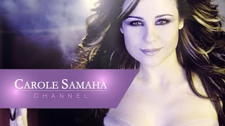 Carole Samaha - Kaief / كارول سماحة - كيف