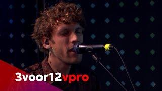Tora   Paramount (Live At 3voor12 Radio)