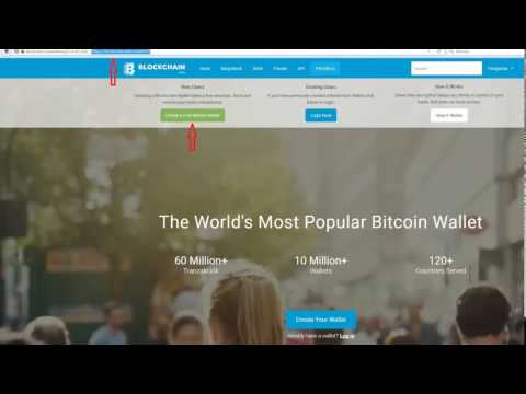 Bitcoin casino nincs befizetési bónusz 2021