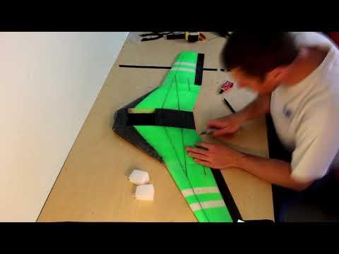 vas-wyvern-v3-build-video
