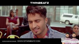 Broken Dreams (Twinbeatz Mashup)   Latest Punjabi Songs 2018   Sad Songs