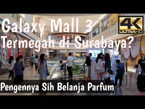 mp4 Food Court Galaxy Mall 2, download Food Court Galaxy Mall 2 video klip Food Court Galaxy Mall 2