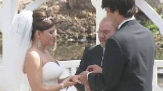 Canon In D ~ Celtic Wedding Ceremony Entrance Song