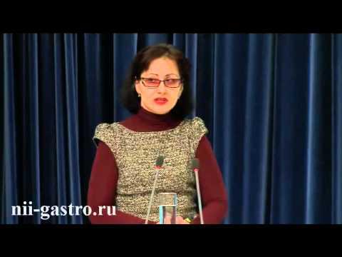 Лечение метастазы в печени 4 стадия