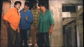 In Harihar Nagar Full Movie - 8  Malayalam Movie (1990) - Mukesh, Siddique, Asokan, Jagadeesh