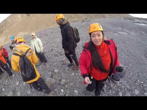 WandariDRosidayati's Video 137070458776 X73NoiXIpdM