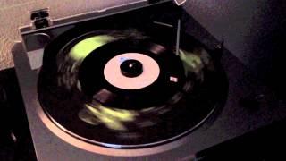 HALSEY   DRIVE (DEMO) Vinyl Rip