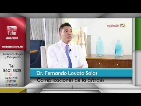 Tratamiento integral farmacológico de la hipertensión