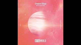 [1 HOUR LOOP / 1 시간] BTS (방탄소년단), Zara Larsson - A Brand New Day (BTS WORLD OST Part. 2)