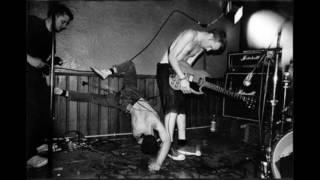 Fugazi  - Sieve-Fisted Find (Live CPA Firenze 14-06-'95)