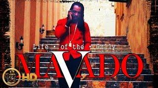 Mavado - Progress [Money Boss Riddim] March 2016
