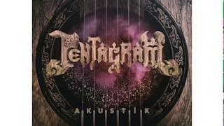 Pentagram - Uzakta(Akustik)