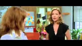 27 Dresses (Benimle Evlenir Misin?) 2008 - Official Movie Trailer