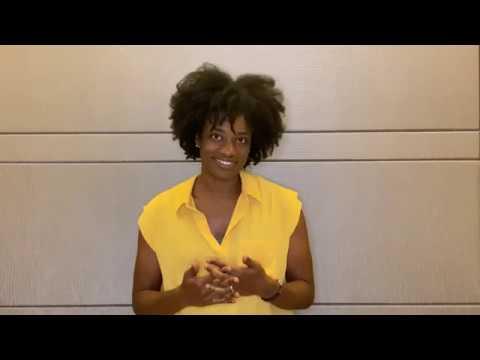 D&I Training Intro for Teachers