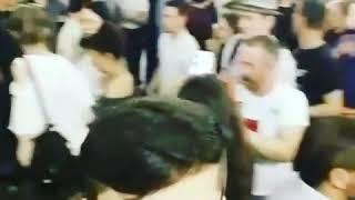На чемпионате мира по футболу))