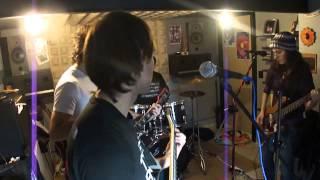 Last Alternative   The Anthem Good Charlotte Cover