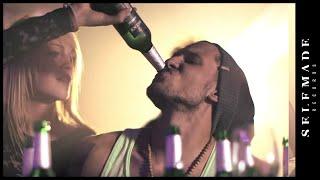 257ers - Baby du riechst (Official HD Video)