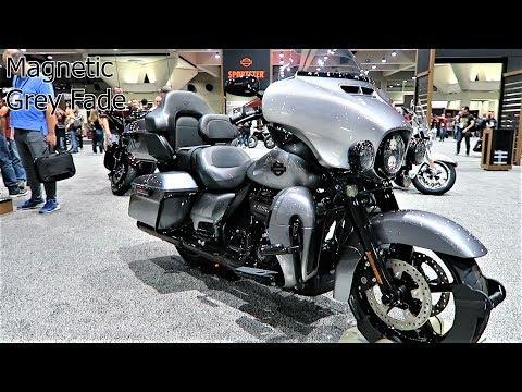 mp4 Harley Cvo Limited, download Harley Cvo Limited video klip Harley Cvo Limited