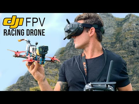 how-to-build-a-cinematic-fpv-racing-drone-•-dji-fpv
