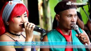 Penganten Baru -  Anik Arnika Jaya Live Grogol Gunungjati Cirebon