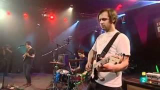 THE DODOS - When Will You Go (CR3)