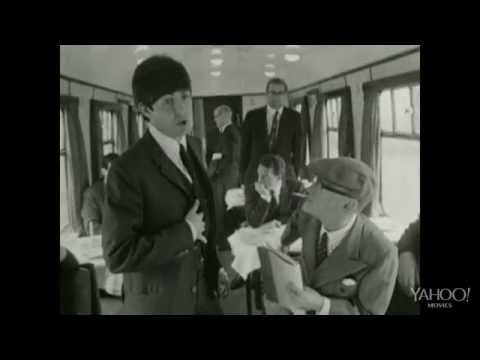 A Hard Day's Night A Hard Day's Night (Clip 2)