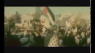 المسيرى مستمرة الذكرى التاسعه لاستشهاد الرئيس ياسر عرفات عدنان بلاونة علاء رضا -نادر صايل