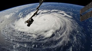 FULL COVERAGE - Hurricane Florence impacts North Carolina and South Carolina