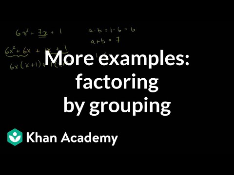 Worksheets Factoring Cubic Polynomials Worksheet cubic polynomials ck 12 foundation factoring by grouping of quadratic trinomial expressions the same problem solving concept will be developed in this lesson for polynomials