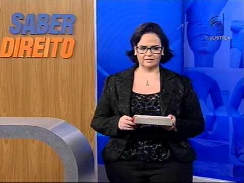 Espaços Territoriais Protegidos – Prof. Daniela Lara (aula 3)