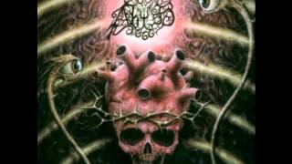 The Abyss - Bless With The Wrath Of Evil