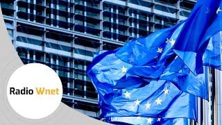 Prof. Gontarski: Lobbing w UE ma zastąpić demos. Lobbiści, którzy rządzą nie przestrzegają reguł